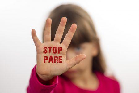 Romper el silencio, la estrategia para prevenir abuso infantil: alumbramx.org