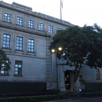 De Mérida a Buenos Aires, el juicio que antepone el interés superior de una niña
