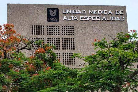 Logran la primera donación multiorgánica en Yucatán, en tiempos de pandemia
