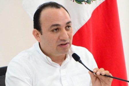 Acusan al dirigente estatal del PRI de degradarlo a 'niveles inimaginables'