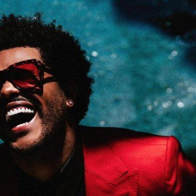 The Weeknd cantará en el medio tiempo del Super Bowl LV, en 2021