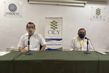 Expondrán en Mérida las nuevas tendencias en Biotecnología