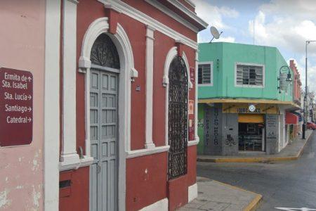 Convocan a embellecer predios en cinco barrios emblemáticos de Mérida