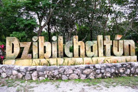 Mañana 2 de diciembre reabre Dzibilchaltún