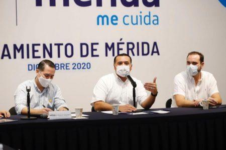 Consolidan a Mérida como destino gastronómico