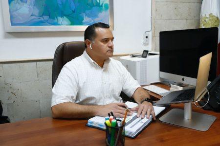 Cabildo apruebas más estímulos fiscales para los meridanos en 2021