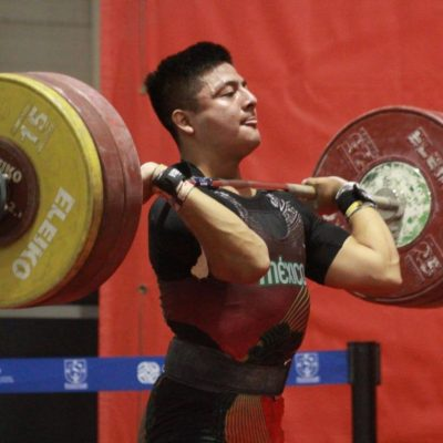 Pese al complicado 2020, el deporte yucateco supo abrirse paso
