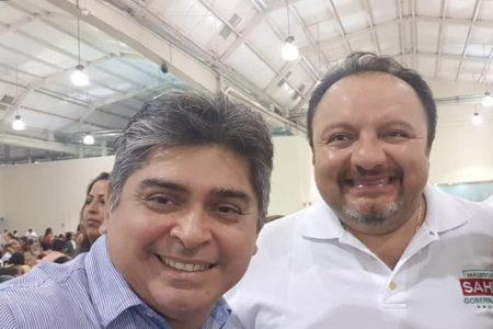 El PRI, un partido que ha dejado de escuchar a las bases en Yucatán