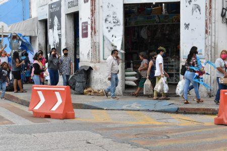 El año concluye con 26 mil 492 casos de Covid-19 en Yucatán: el 11% falleció