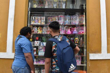 Cuídate: hoy fueron 11 fallecidos y 141 casos de Covid-19 en Yucatán
