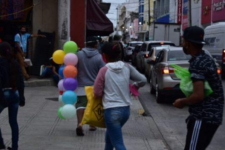 Cuidado con el Covid-19: hoy fueron nueve fallecidos y 113 casos en Yucatán