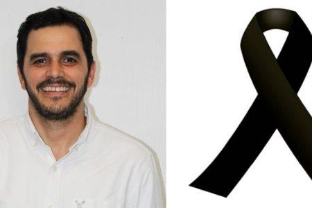 Fallece Gerardo Acevedo Macari, director de Gobernación del Ayuntamiento