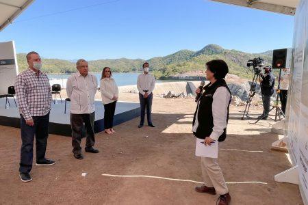 AMLO abre la segunda fase de la Cuarta Transformación de México