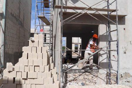 Proyectos de inversión privada generan oportunidades para los yucatecos