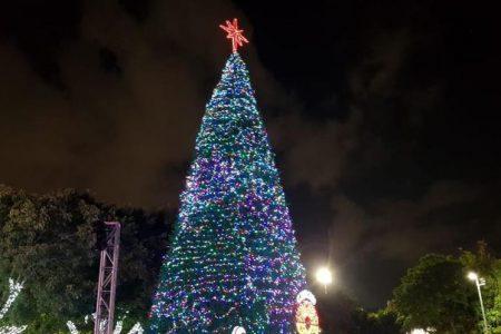 Chetumal, la capital de Quintana Roo, tendrá su canción de Navidad