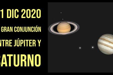 Yucatán será testigo de fenómeno sideral que solo se observa cada ocho siglos