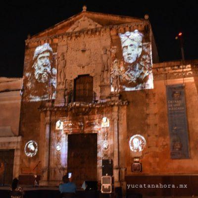 México necesita un programa de emergencia cultural: Irving Berlín