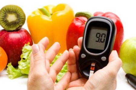 Sólo el 7% de las personas con diabetes llevan buen control de la enfermedad