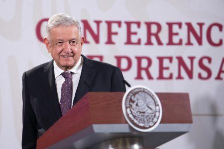 Mañana llega a México primer embarque de vacunas Pfizer