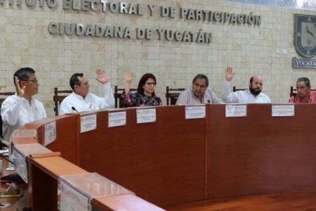 El Iepac, con intención de 'complicarse la vida' en pleno proceso electoral