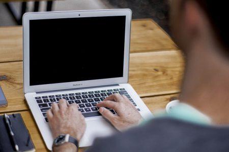 Del 7 al 10 de diciembre se realizarán evaluaciones en línea