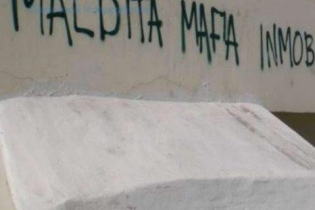 Proponen ley para blindar a los yucatecos de la 'mafia inmobiliaria'