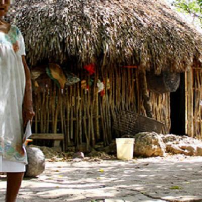 Yucatán encabeza incidencia de morbilidad y mortalidad de Covid-19 en indígenas