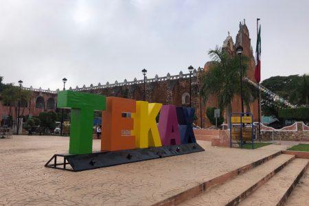 Por Covid-19, ayuntamientos del sur de Yucatán no harán festivales navideños