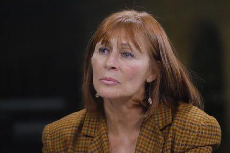 Nuevos cambios en el gabinete de AMLO: Tatiana Clouthier a Economía