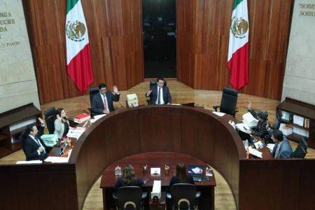 La paridad va: TEPJF vincula a partidos a postular a siete candidatas a gubernaturas en 2021