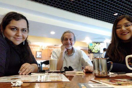 Escritores yucatecos rinden homenaje a trabajadores de la salud fallecidos por Covid-19