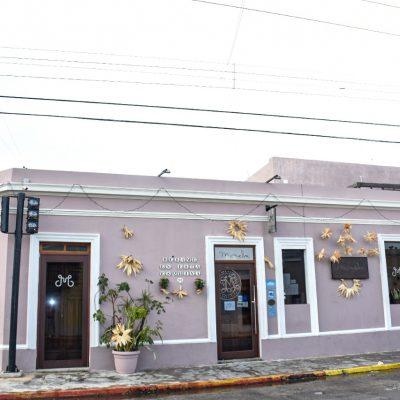 Anuncian ganadores de los concursos de trova y fachadas por Mérida