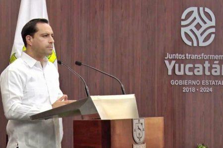 El año más trágico en Yucatán: el recuento de los daños del 2020