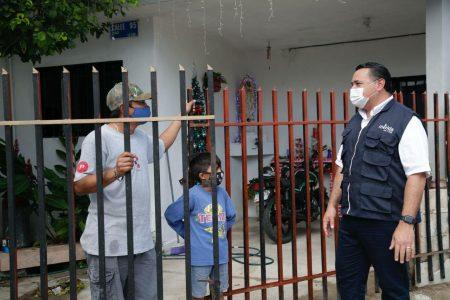 El Ayuntamiento ofrece opciones para atender la salud emocional en la pandemia