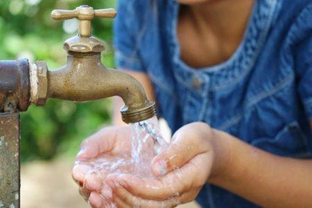 Conagua y el Gobierno de Yucatán invierten 96.7 mdp para infraestructura de agua