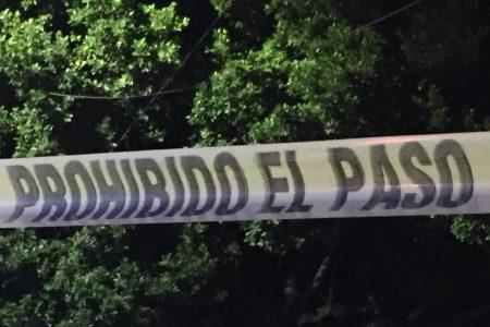 Yucatán, entre los cuatro estados con menos homicidios en el país