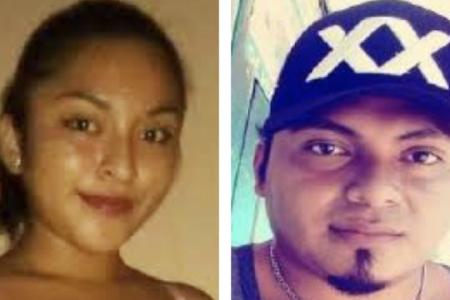 Avanza investigación sobre jovencita de 14 años desaparecida en Temozón