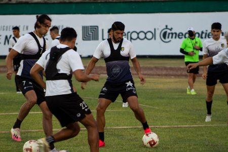 Se contagian de Covid-19 nueve jugadores de Venados: suspenden partido con Alebrijes