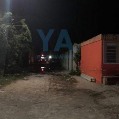 Juez envía a prisión a sujeto que mató a su compañero de vivienda en Flamboyanes