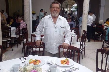 Obituario: Henry Fernando Gómez Rodríguez