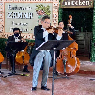 Proponen retomar magno proyecto turístico y cultural para Izamal