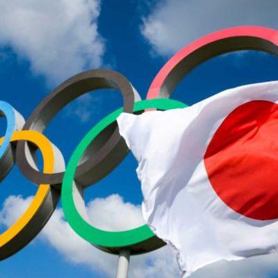 Niega gobierno de Japón que vayan a cancelarse Juegos Olímpicos Tokio 2021