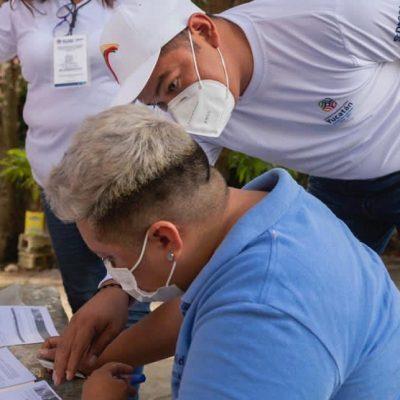 MicroYuc Social, una estrategia de fortalecimiento para los yucatecos
