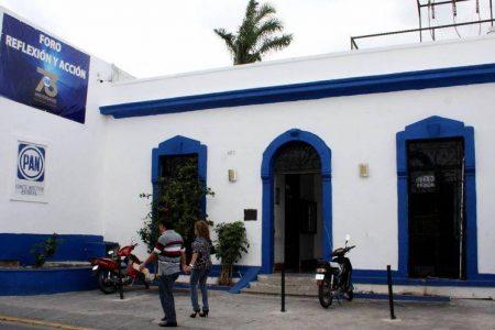 Arranca la precampaña en el PAN Yucatán: inicia el registro de aspirantes