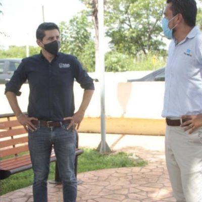 Tekax, a la vanguardia tecnológica en Yucatán