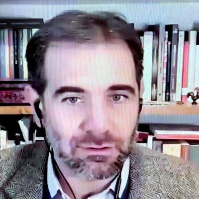 El INE le pedirá a AMLO que suspenda sus mañaneras a partir de abril, por las elecciones