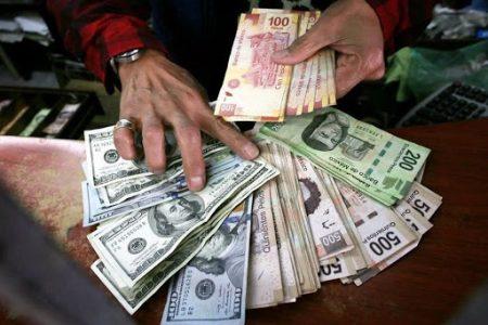 Pese a crisis del Covid-19, las remesas alcanzaron récord en 2020