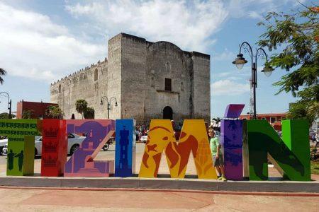 Tizimín ya es el tercer municipio con más de mil casos de Covid-19