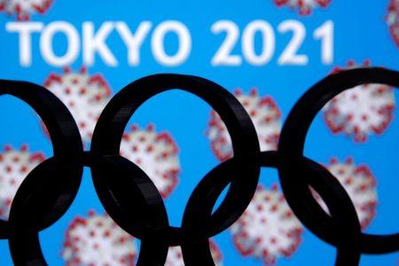 Inminente anuncio de cancelación de los Juegos Olímpicos Tokio 2021