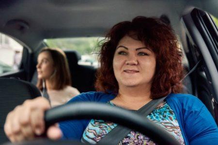 Ya está disponible en Mérida la función de Uber 'Ellas'